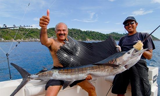 vostorzhennyj-otzyv-o-morskoj-rybalke