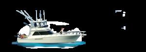 Незабываемый подарок: рыбалка на Лазурном Берегу