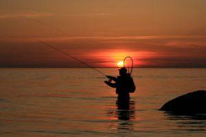 {:ru}Как поступить если нет возможности поехать на рыбалку зимой?{:}{:ua}Як вчинити якщо немає можливості поїхати на риболовлю взимку?{:}